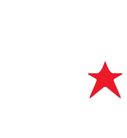 BiocioPapao